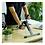 Thumbnail: Pedalera Home Fitness Con Pantalla Lcd