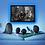 Thumbnail: Cinta Led Rgb Multicolor Usb Televisor Tiktok + Control