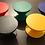 Thumbnail: Popsocket Para Smartphones Y Tabletas