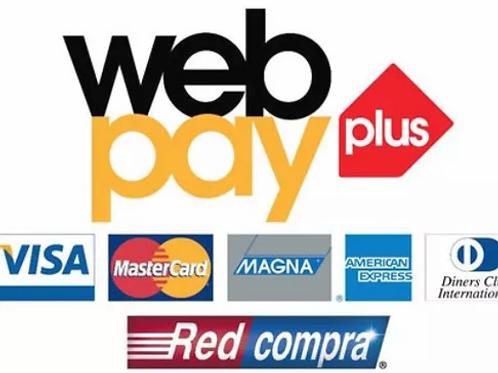 pago%20amor_edited.webp