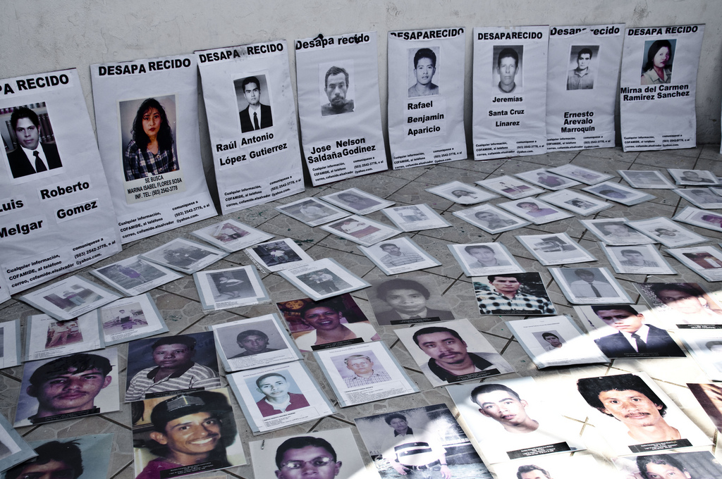 5987438437_2822c80538_b migrantes desaparecidos