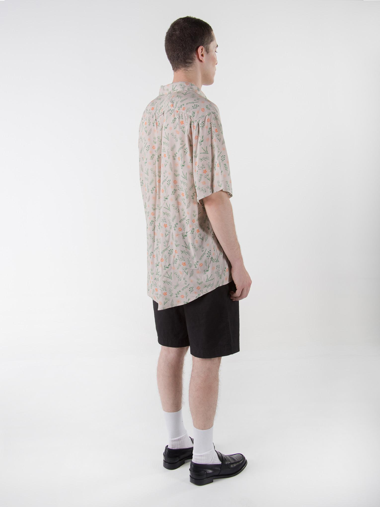09_rold_skov_ss20_plantasia_shirt-01.jpg