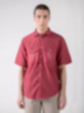 look01_ss20_04_shirt.jpg