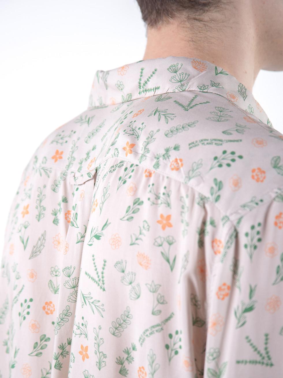 09_rold_skov_ss20_plantasia_shirt-13.jpg