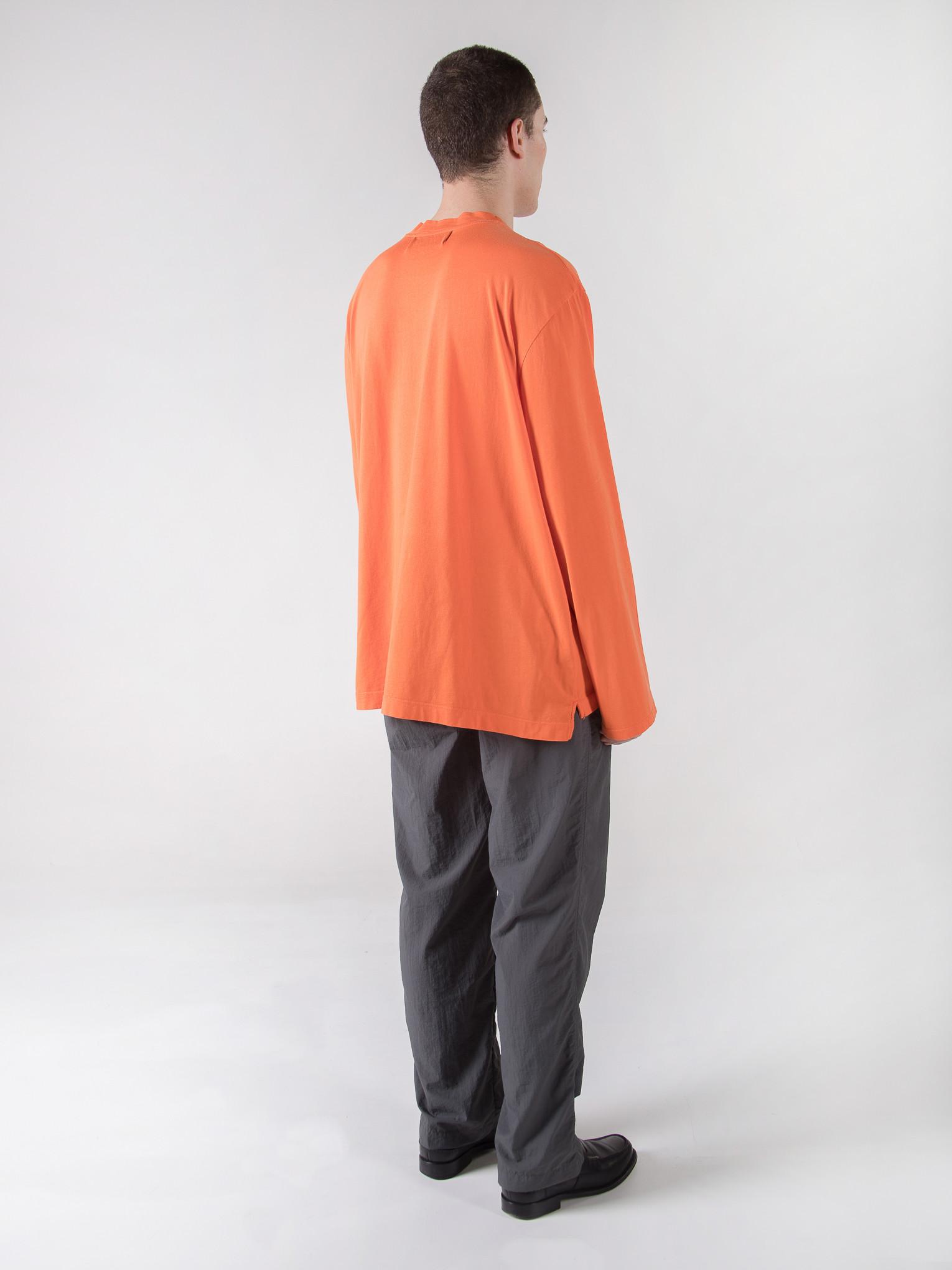 11_rold_skov_ss20_plantasia_orange_long-