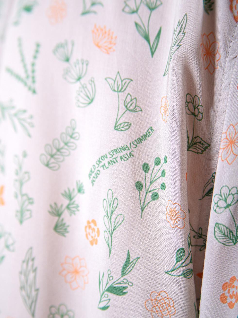 09_rold_skov_ss20_plantasia_shirt-12.jpg