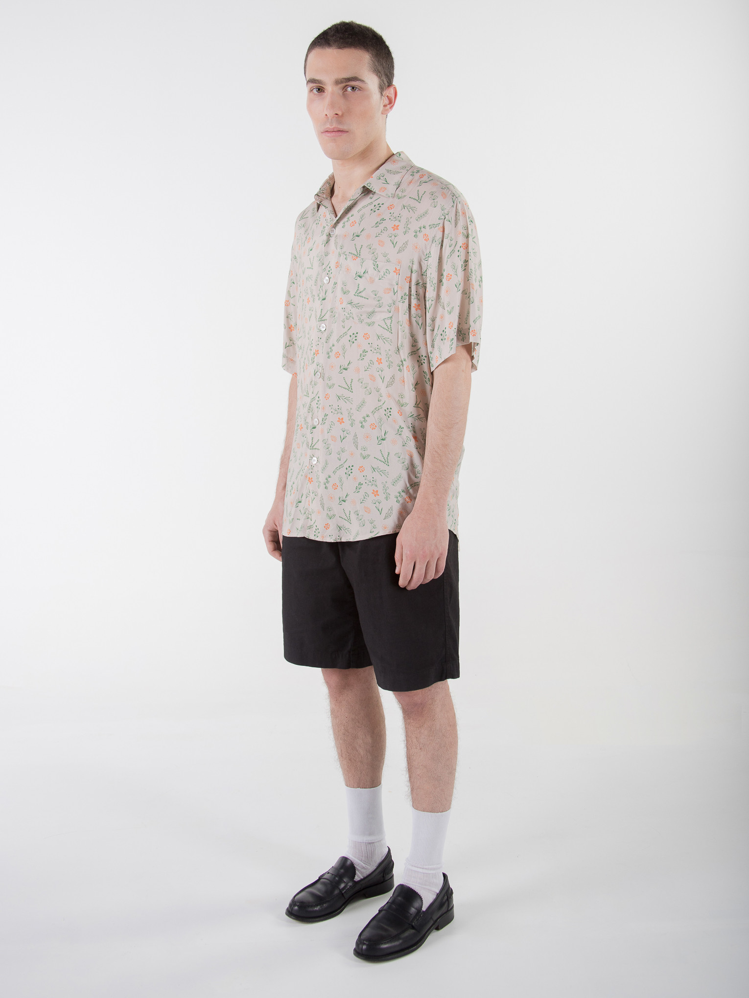 09_rold_skov_ss20_plantasia_shirt-04.jpg