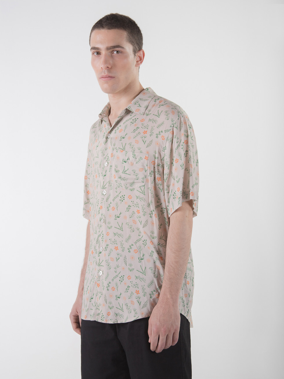 09_rold_skov_ss20_plantasia_shirt-08.jpg