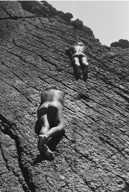 Seal Rocks, 2018