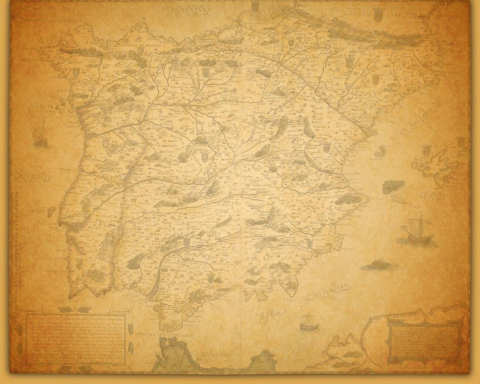 mapa-tapas-bar.jpg