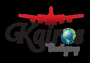 logoKTG-transp.png
