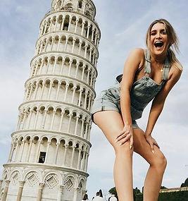 PISA 2.jpg