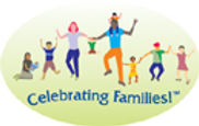 celebratingfamilylogo_small.jpg