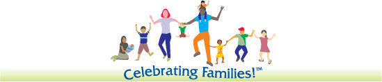 celebratingfamilylogo1.jpg