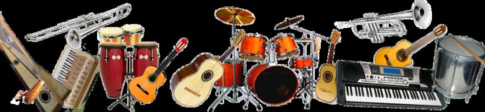 cursos gratis de instrumentos musicales