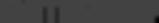 SmithGroup Logo Black.png