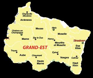 GRAND-EST.png
