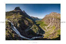 DSC_5883-Panorama.jpg
