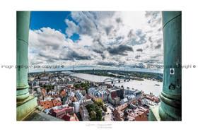 f46107136-PanoramaCB.jpg