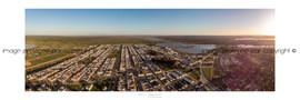 DJI_0353-PanoramaCB.jpg