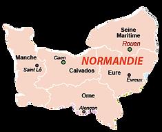 NORMANDIE.png