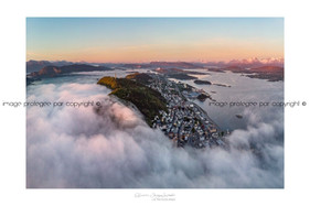 DJI_0192-PanoramaCB.jpg