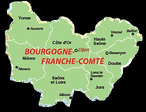 BOURGOGNE - FRANCHE-COMTÉ.png