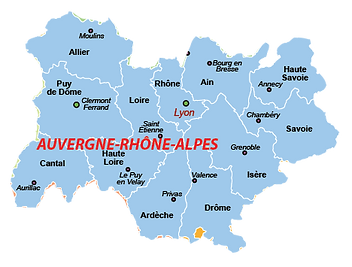 AUVERGNE - RHONE-ALPES.png