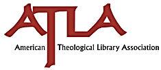 ATLA Logo.jpeg