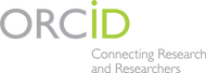ORCID_logo_with_tagline.svg.png