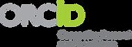 ORCID_logo_with_tagline.svg.png
