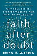 Rational Faith.png