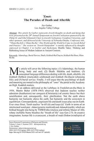 Davis, Stephen vol 2, no 2 PREVIEW_Page_