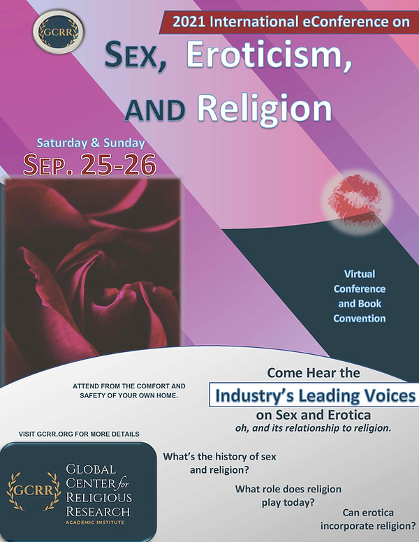 Sex, Eroticism, and Religion Flyer.jpg