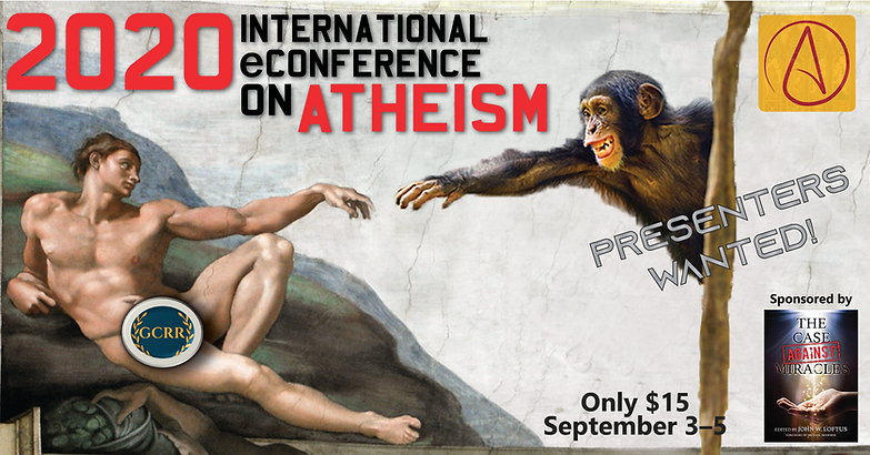 Atheism Ad FINAL 7.png