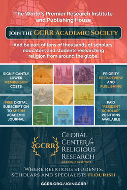 Join The GCRR Academic Society-4b