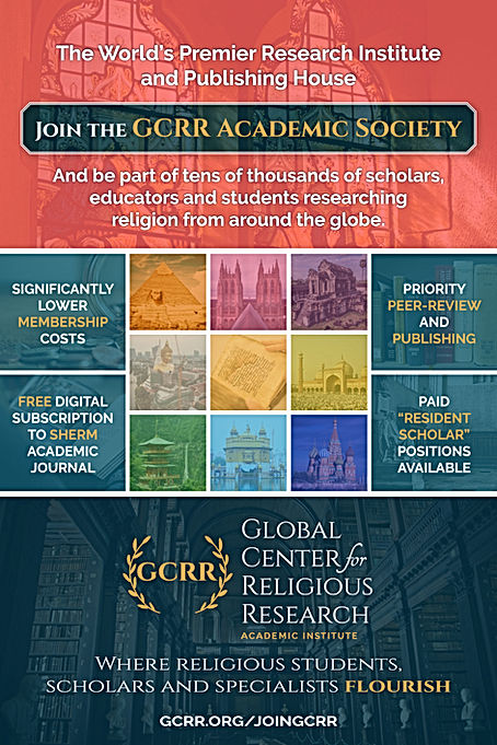 Join The GCRR Academic Society-4b.jpg