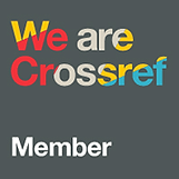 crossref-members.png