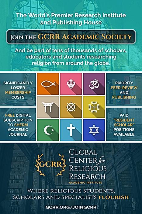 Join The GCRR Academic Society-1a.jpg