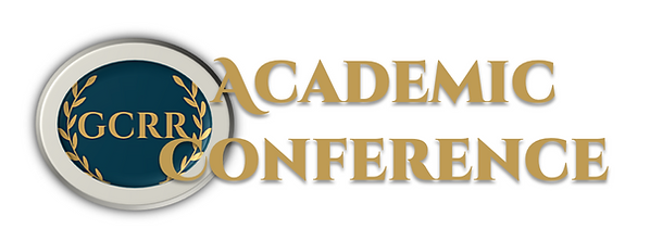 GCRR Academic Conference Logo.png