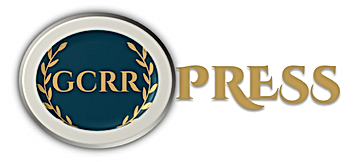 GCRR Press Logo NEW.png
