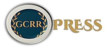 GCRR Press Logo NEW.png