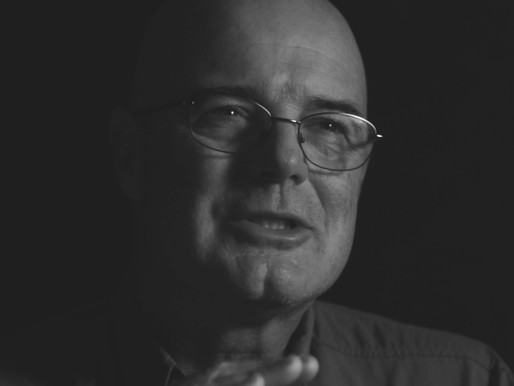 Interview with Activist Brian McLaren on President Trump, Religious Doubt, and Coronavirus