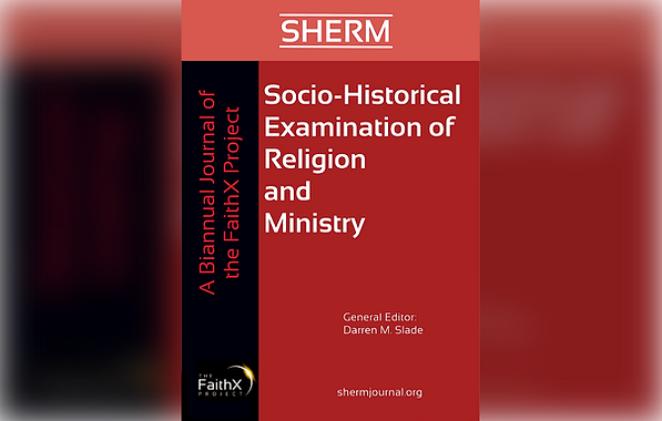 Cool Image for SEO - SHERM Front Cover.p