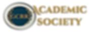 GCRR Academic Society Logo.png