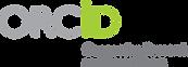ORCID Logo.png