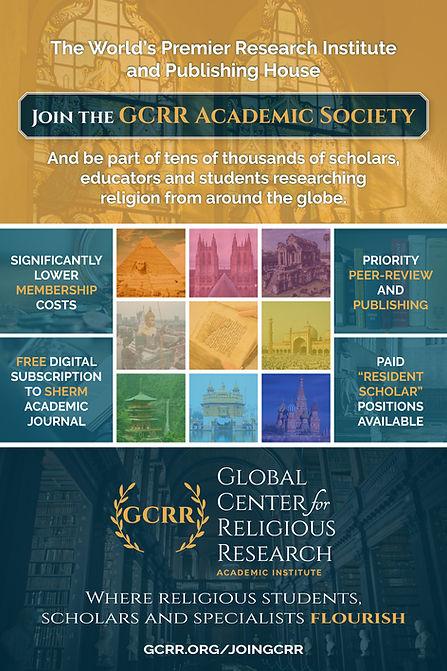 Join The GCRR Academic Society-2b.jpg