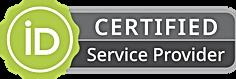 ORCID_Cert_Service_Provider_logo[&vF].pn