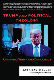 Trump and Political Theology Cover.jpg