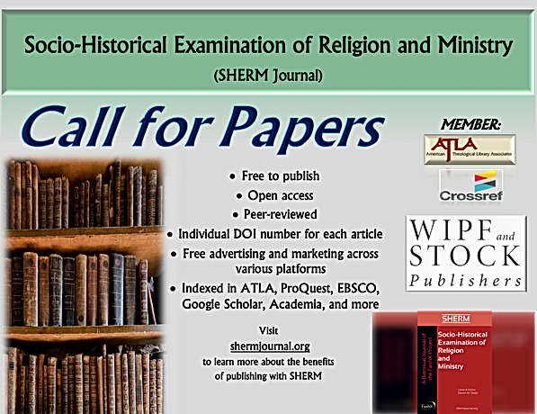 Call for Papers - Ad 2.png